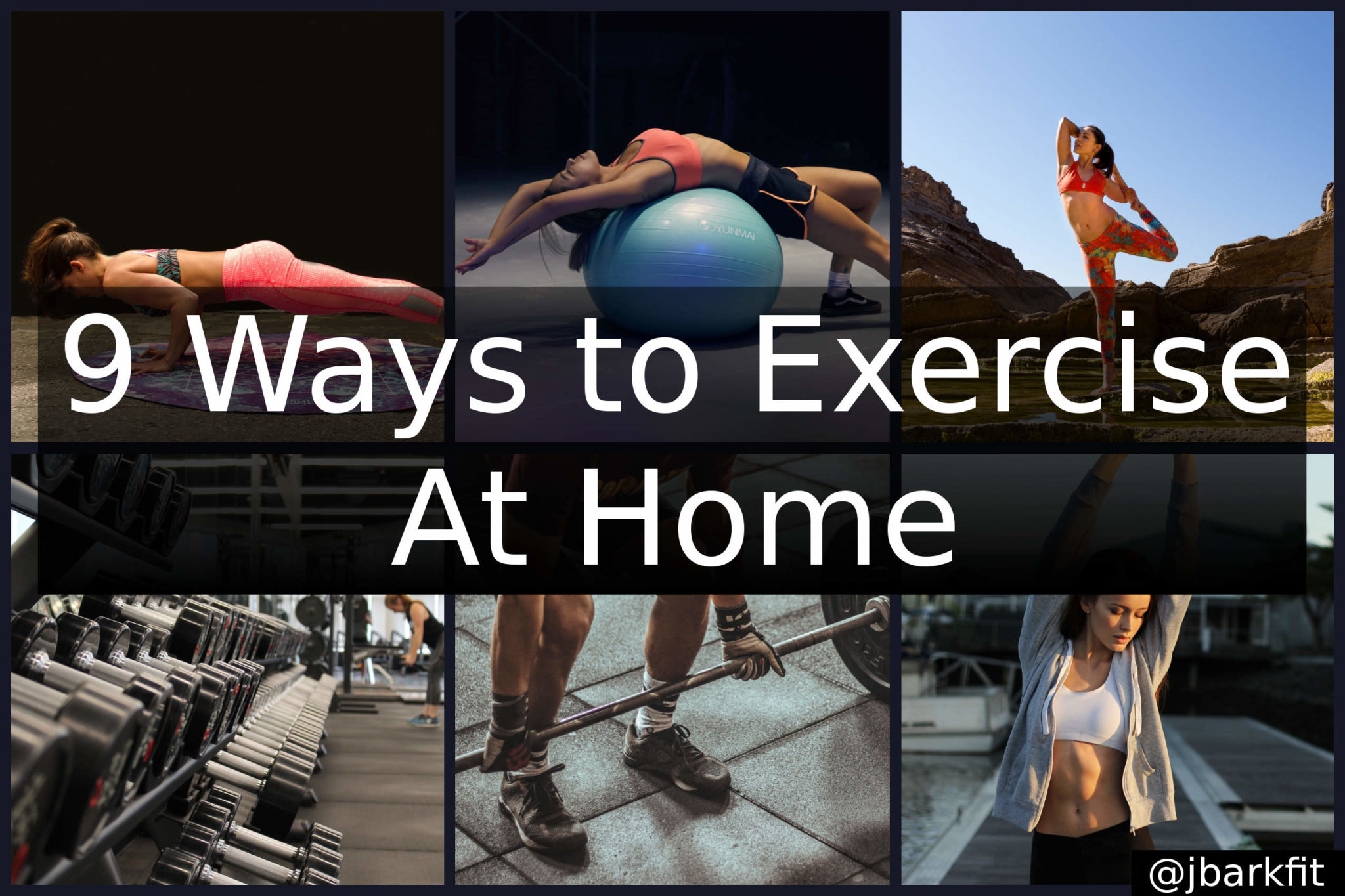 9-ways-to-exercise-at-home